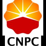 CNPC-logo