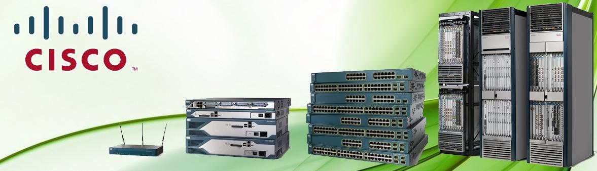 Cisco_5