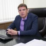 Директор Кретов Максим_2