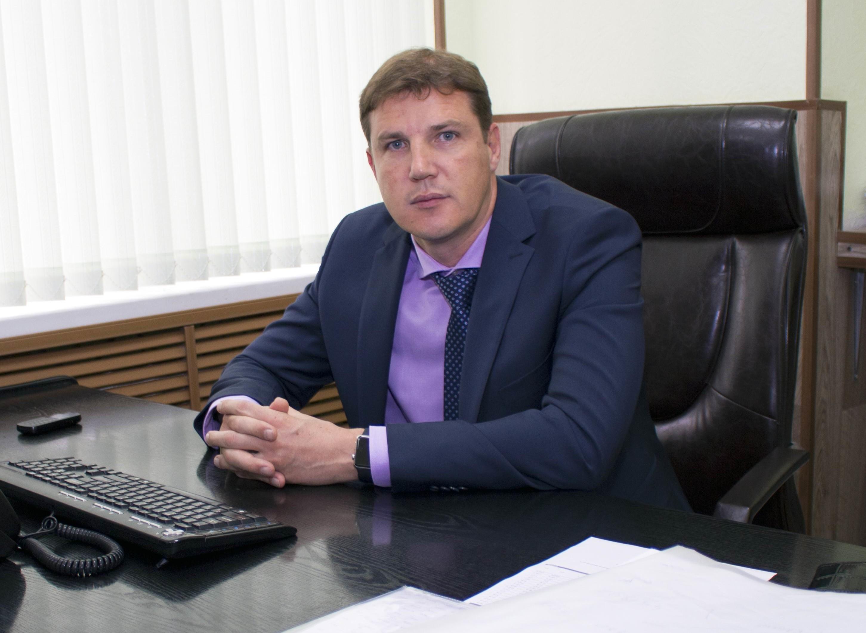Director Kretov Maxim_2