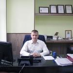 Технический директор Еренков Константин_2