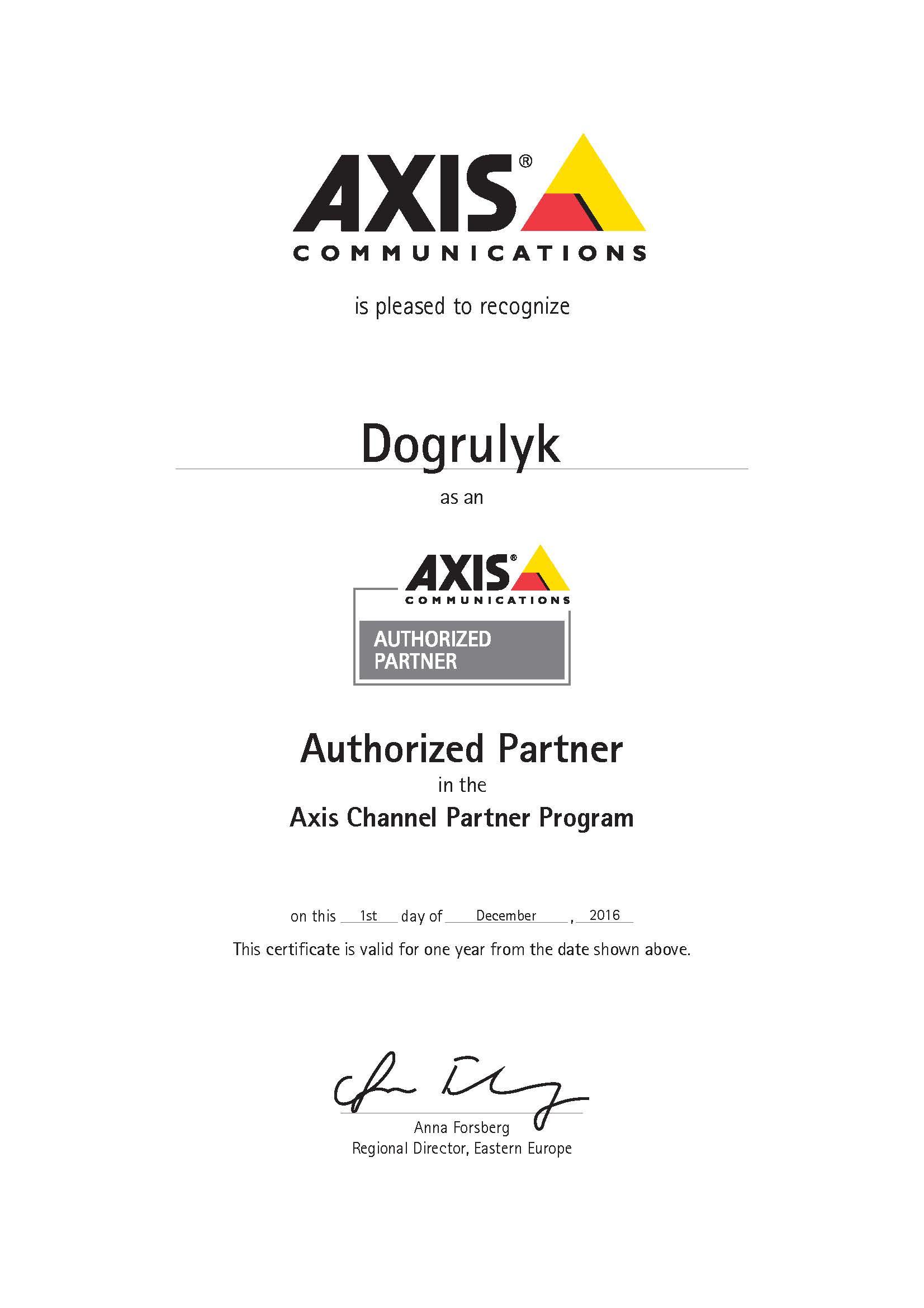 DOGRULYK_AXIS_2017