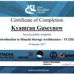 Certificate Hitachi_Страница_1