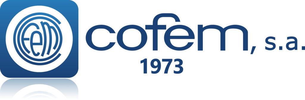 Cofem.com